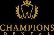 Champions Dental